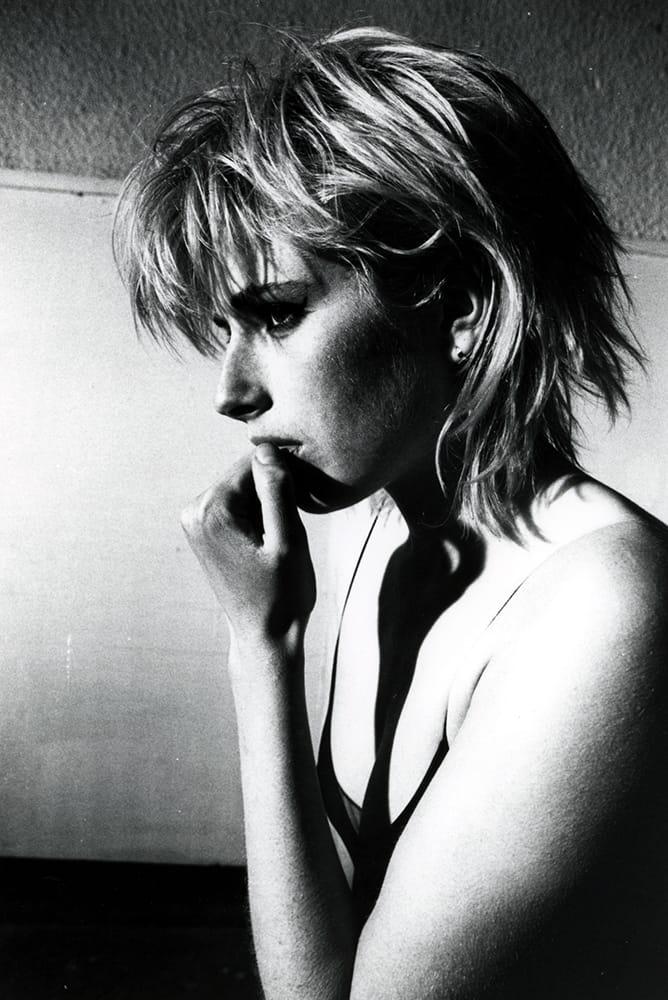 1982 Elin Haitsma