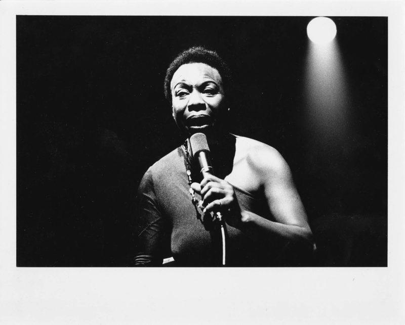 1988-05-28-Nina-Simone-4