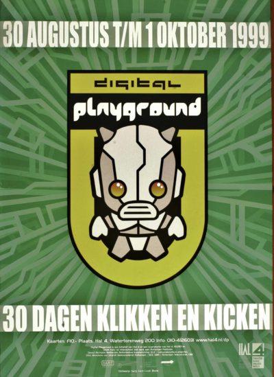 1999-08-30-Digital-Playground-2e-editie-locatie-Hal-4-15-1-400x549