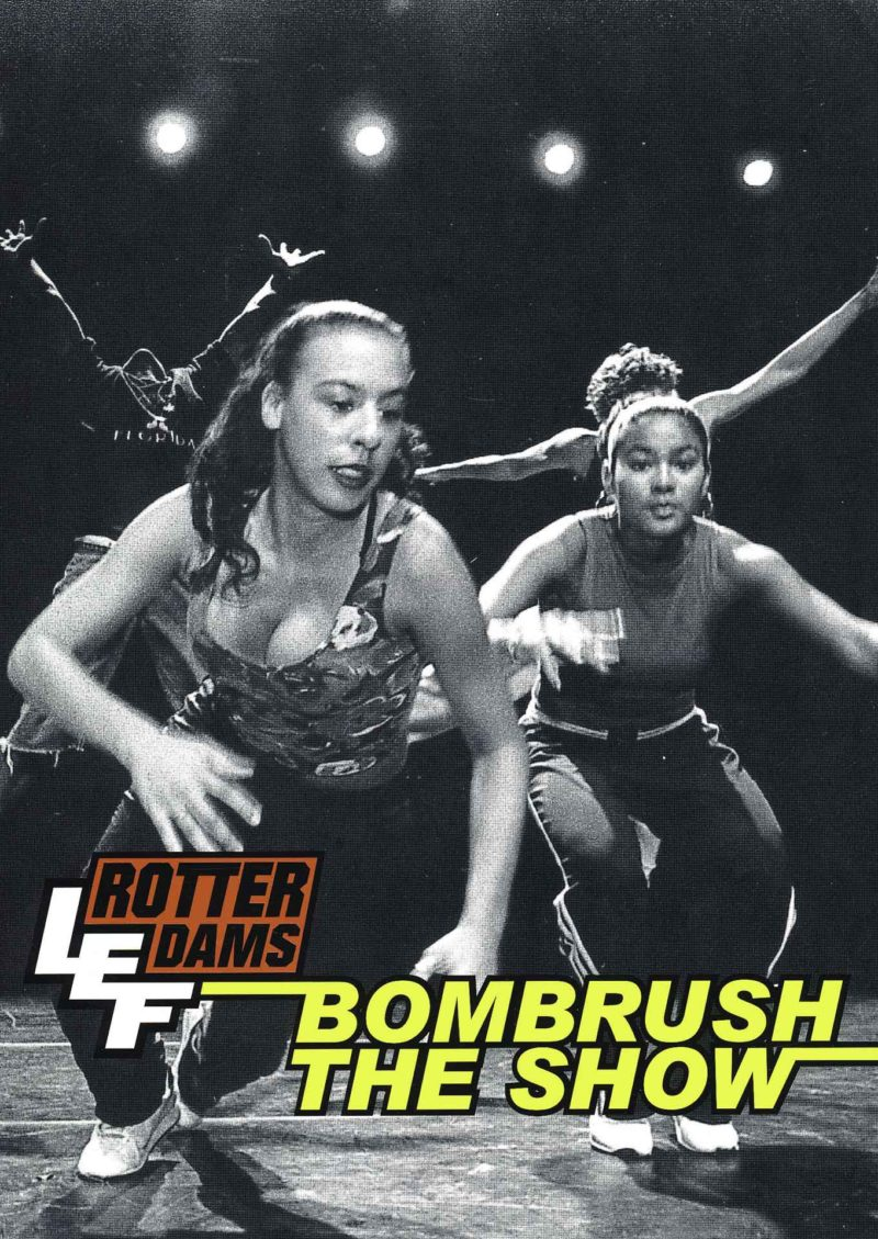 2000-10-26-Rotterdams-Lef-Bombrush-The-Show-4