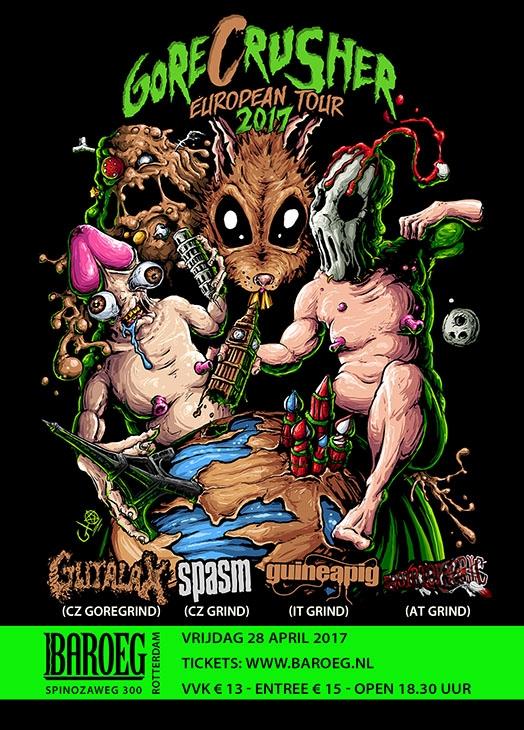2017-04-28 Gutalax+Spasm+2