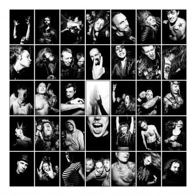 Baroeg Collage Publiek-5