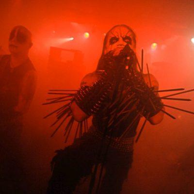 gorgoroth-14